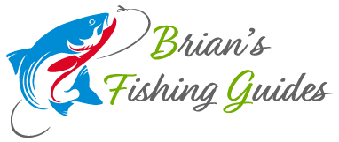Brian's Fishing Guides